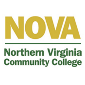 北弗吉尼亚社区学院 ・ Northern Virginia Community College