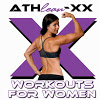 纤动女性 ・ Athlean-XX for Women