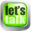一起说英语 ・ Learn English with Let's Talk
