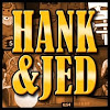 H&J动画 ・ Hank and Jed