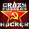 俄国疯骇客 ・ CrazyRussianHacker