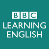 BBC学英语 ・ BBC Learning English