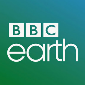 BBC地球 ・ BBC Earth