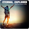 永恒探索家 ・ Eternal Explorer - Motivation