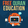 古兰经教义 ・ FreeQuranEducation