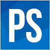 PS学习 ・ Photoshop Tutorials