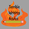 超烂写作技巧 ・ Terrible Writing Advice
