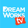 梦工厂TV ・ DreamWorksTV
